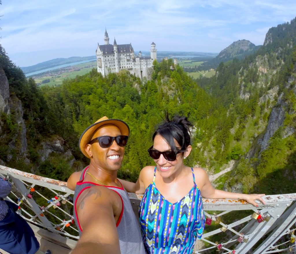 things to do near grafenwoehr germany and things to do in vilseck germany