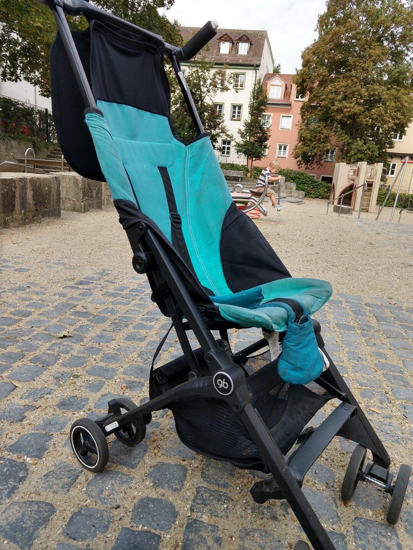 baby stroller germany