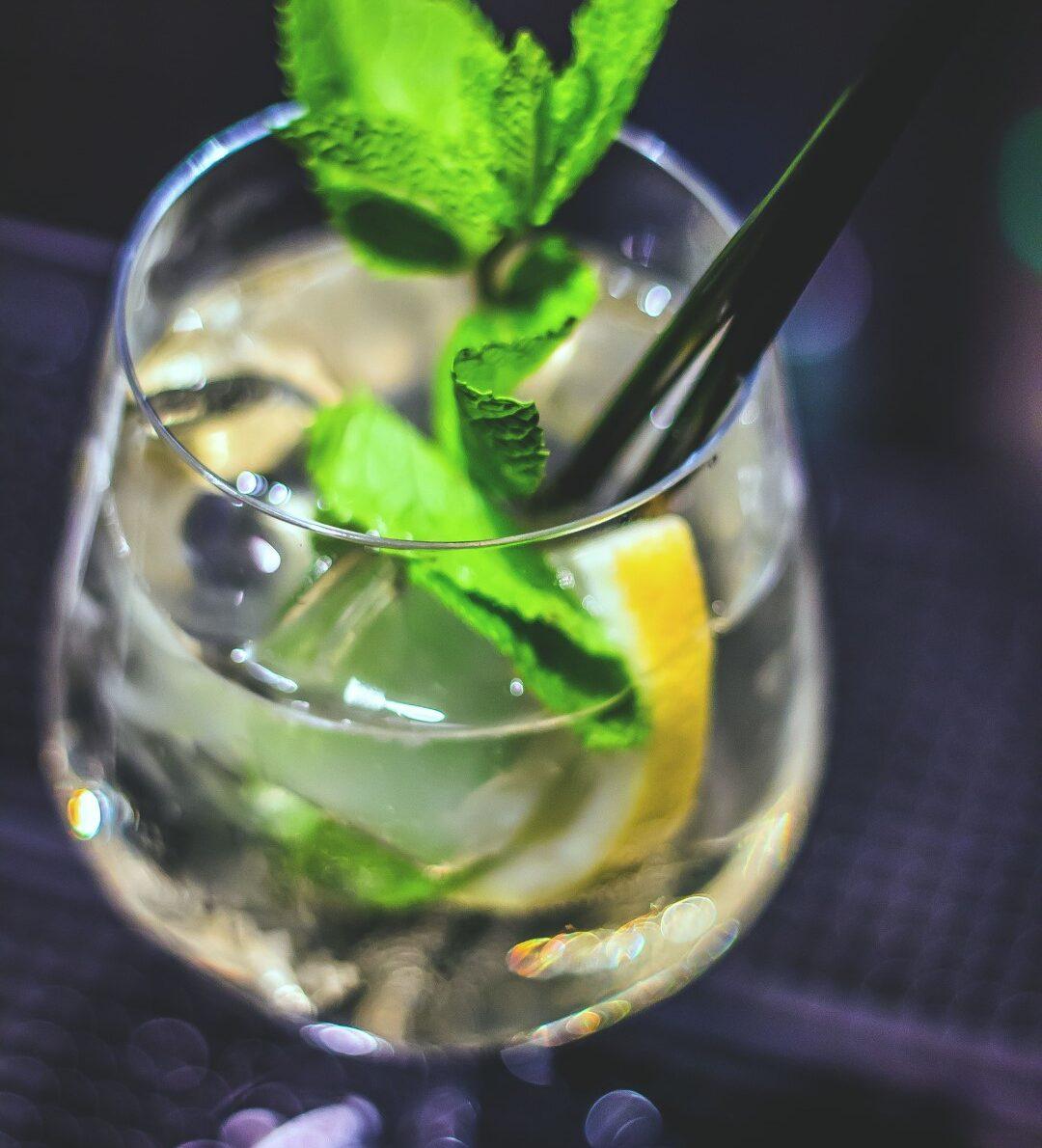 hugo drink germany