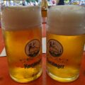 pils beer germany