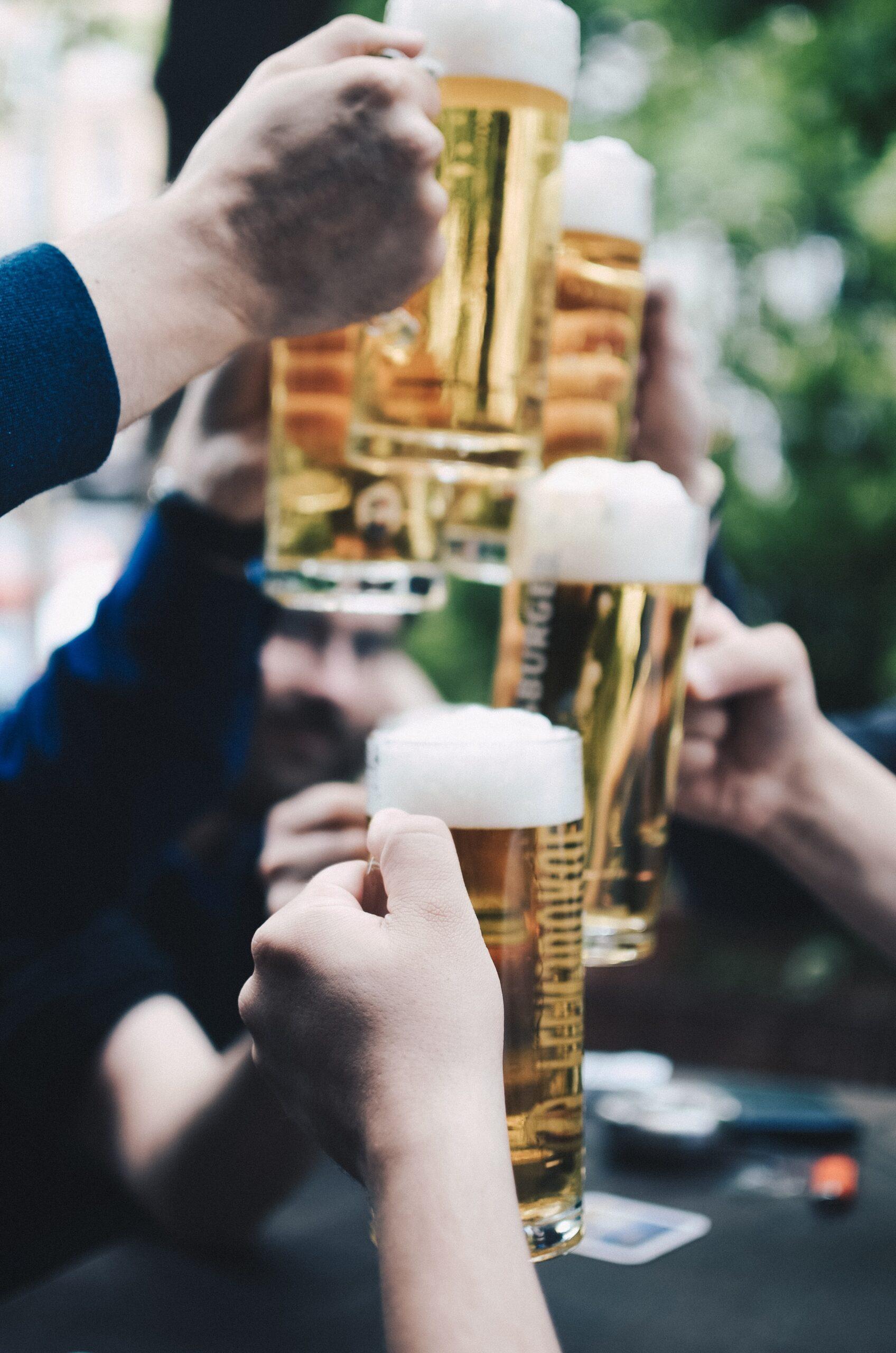 raddler beer
