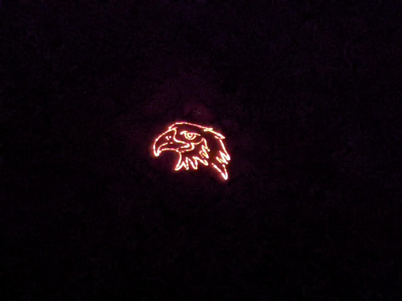 Summer solstice bonfires in the Tiroler Zugspitz Arena