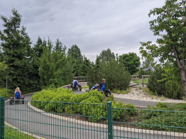 playmobil nürnberg race cars