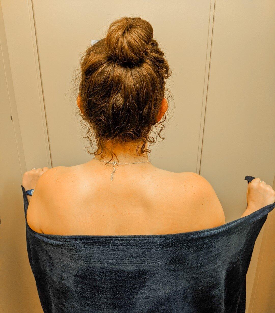 nude sauna germany